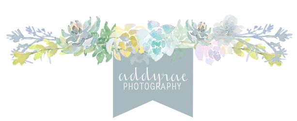 Addy Rae Photography