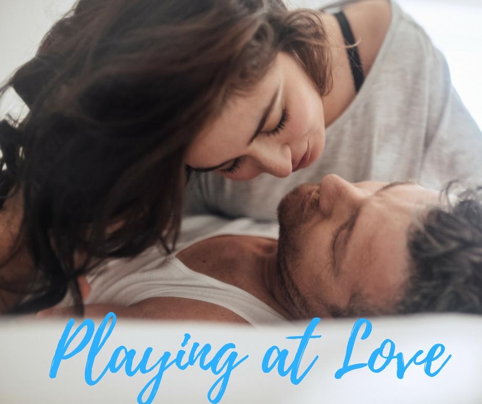 Playing at Love.jpg