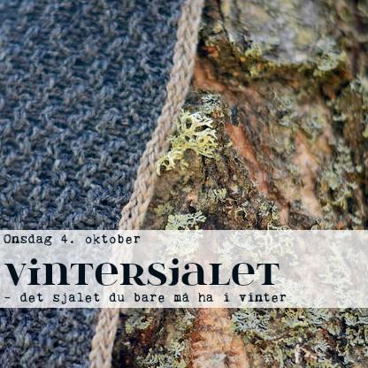 reklameplakat for vintersjalet 4.10.jpg