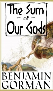 Sum of Our Gods eBook cover edit 1