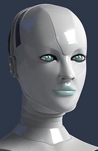 Cyborg-Robopocalypse