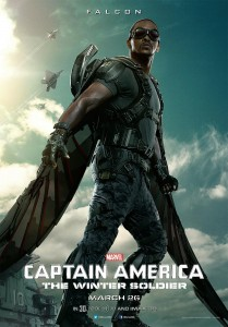 captain-america-the-winter-soldier-falcon-anthony-mackie-poster