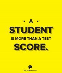 studentismorethantestscore_200_233_80