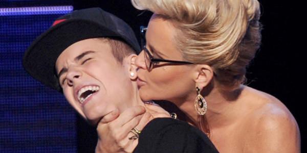 Justin-Bieber-Jenny-Mccarthy