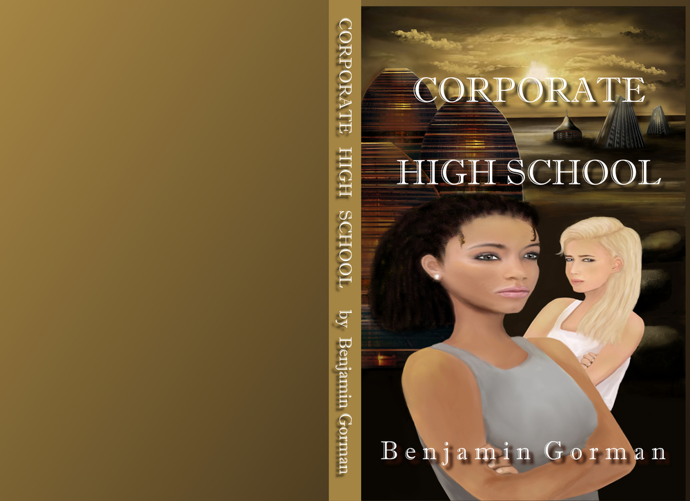 Corporate High School-Copy.jpeg