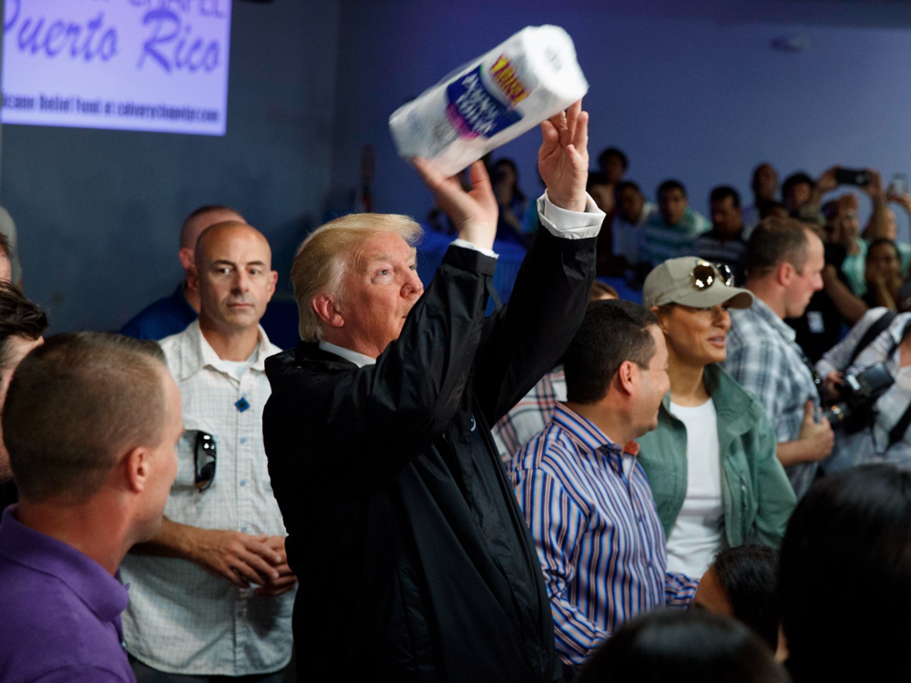 trump-threw-paper-towels-into-a-crowd-while-visiting-hurricane-victims-at-a-church-in-puerto-rico.jpg