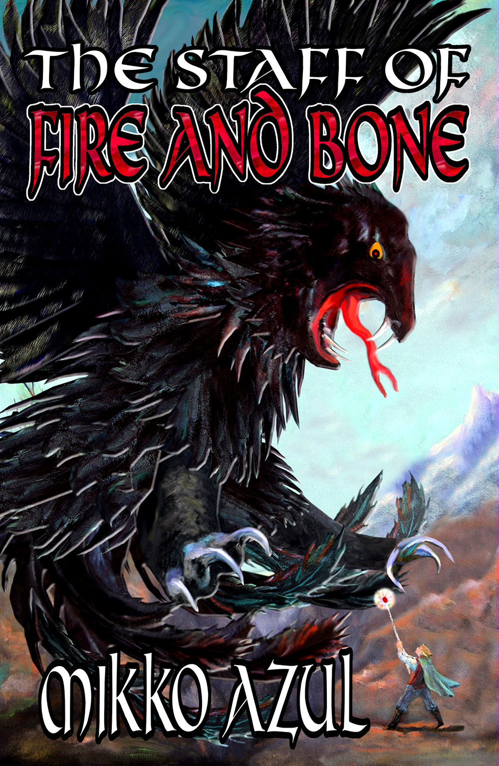 Staff of Fire and Bone Cover eBook edit 2.jpg