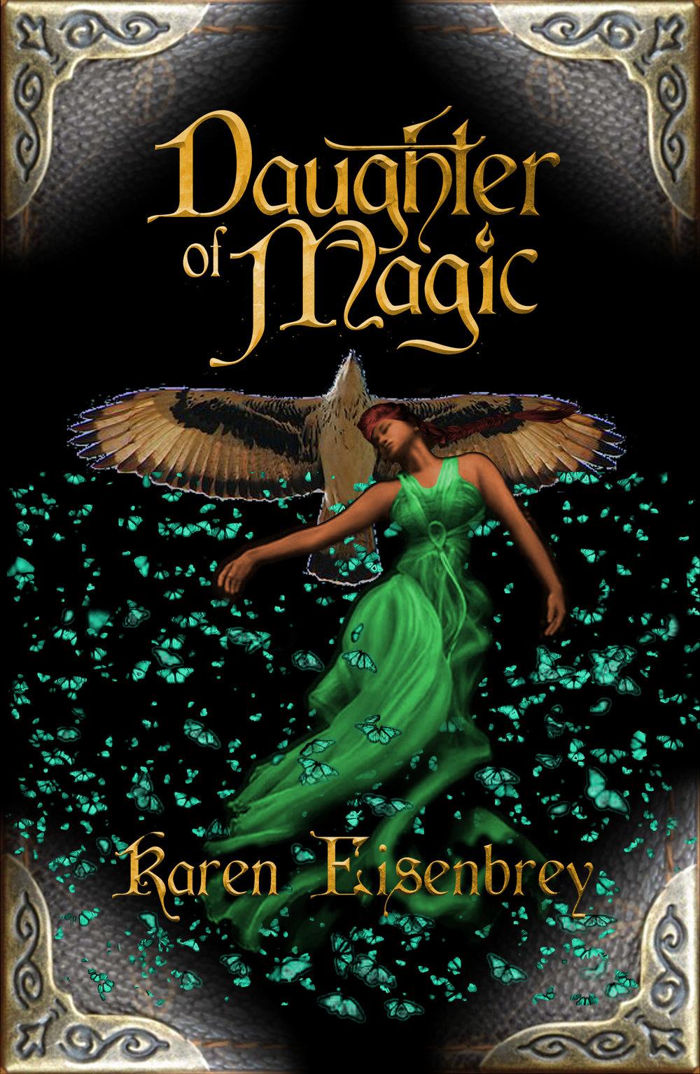 Daughter of Magic eBook Cover edit 1.jpg