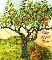 our-apple-tree.jpg
