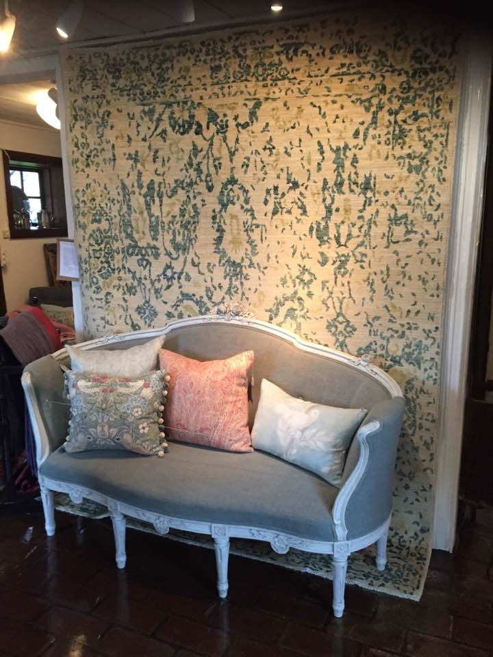 debahfmatta+soffa-web.jpg
