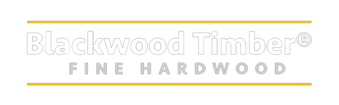 Blackwood Flooring®