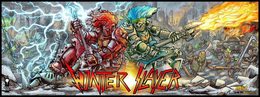 WinterSlayer_Final_WEB.jpg
