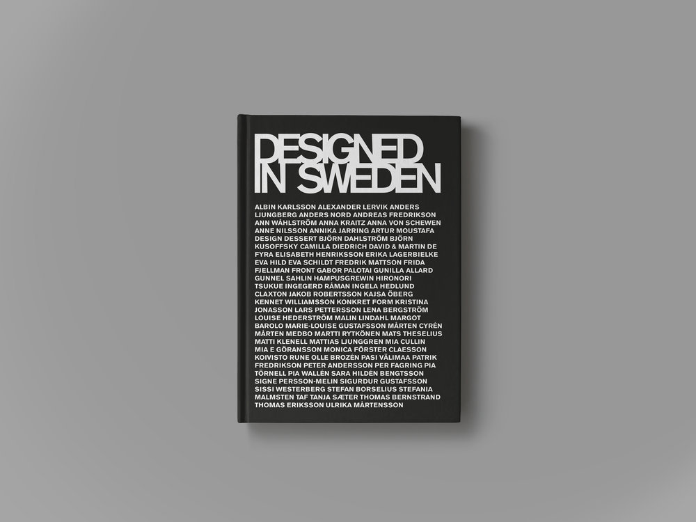 Anders Nord_Designed in Sweden_4.jpg
