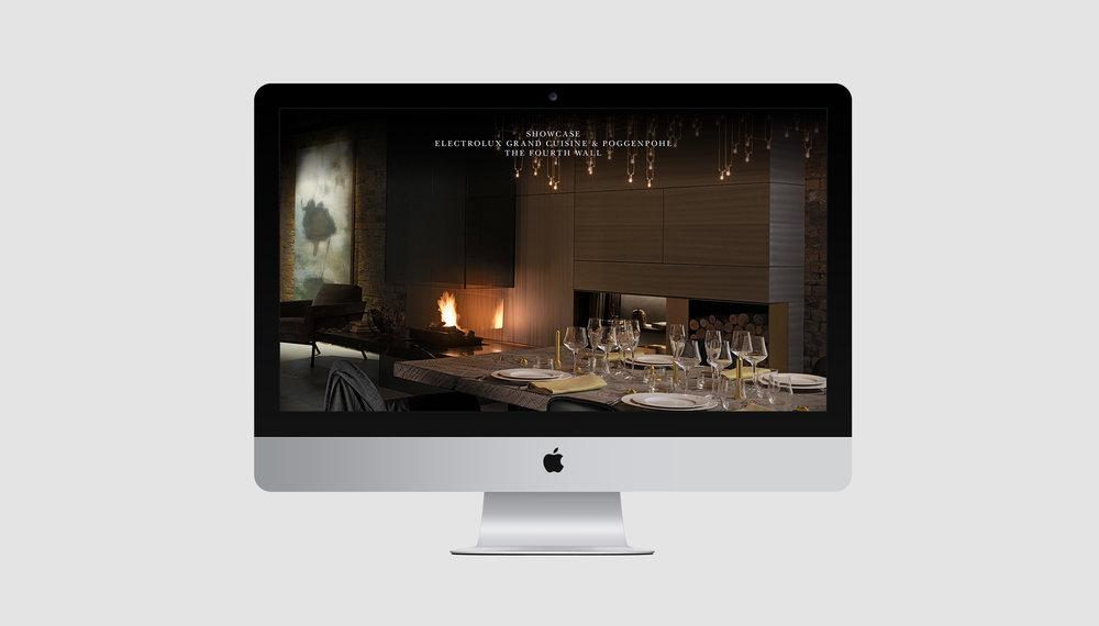 Anders Nord_Electrolux_Grand Cuisine_22.jpg