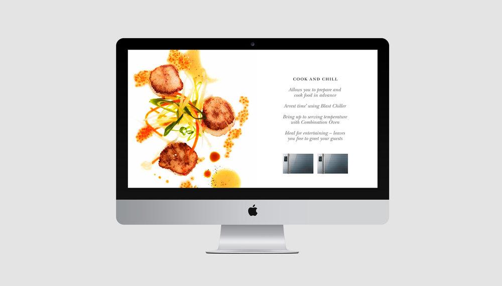 Anders Nord_Electrolux_Grand Cuisine_14.jpg