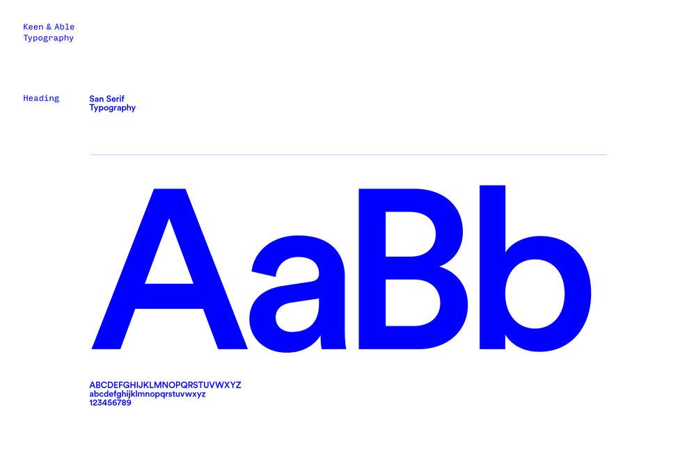 Keen & Able_Case_2018-10-247.jpg
