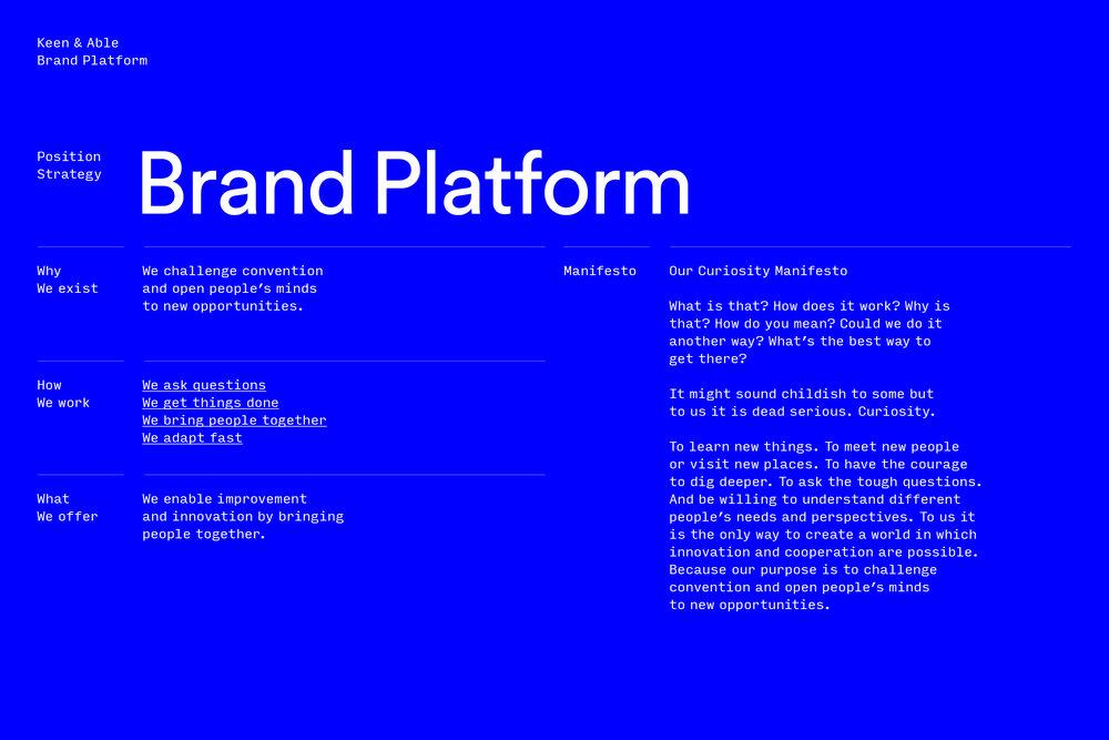 Anders Nord_Keen & Able_Case_Brand Platform_12.jpg