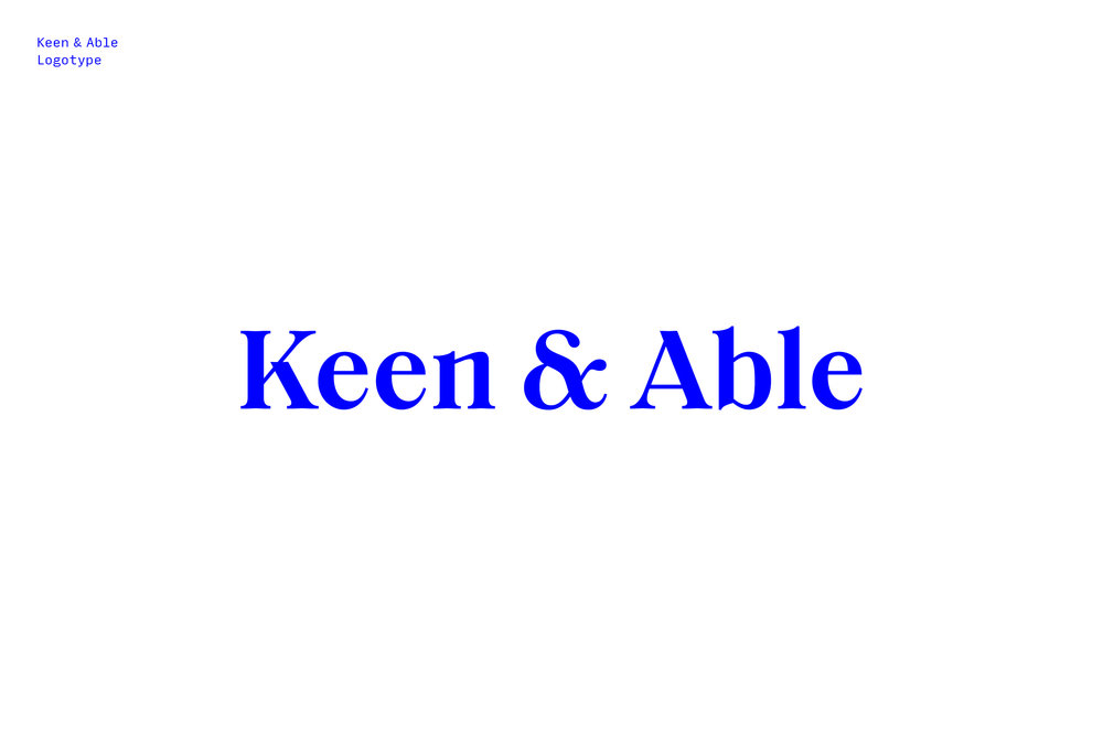 Anders Nord_Keen & Able_Case_Logo_1.jpg