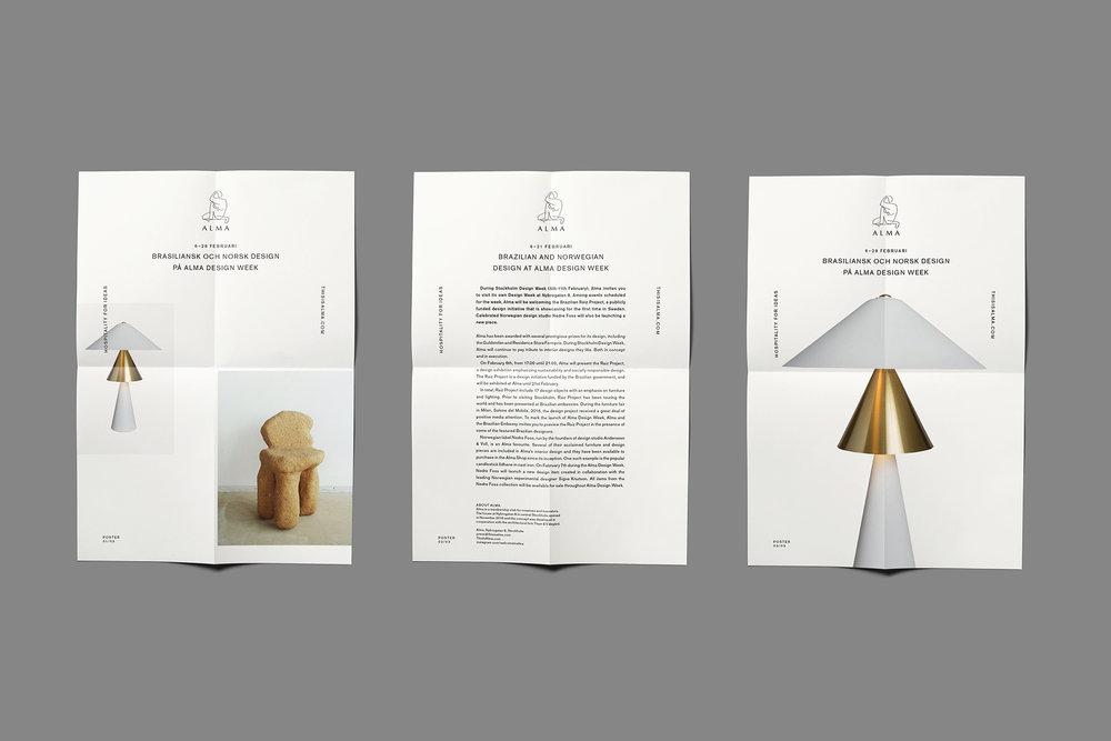 Anders Nord_Alma Posters.jpg