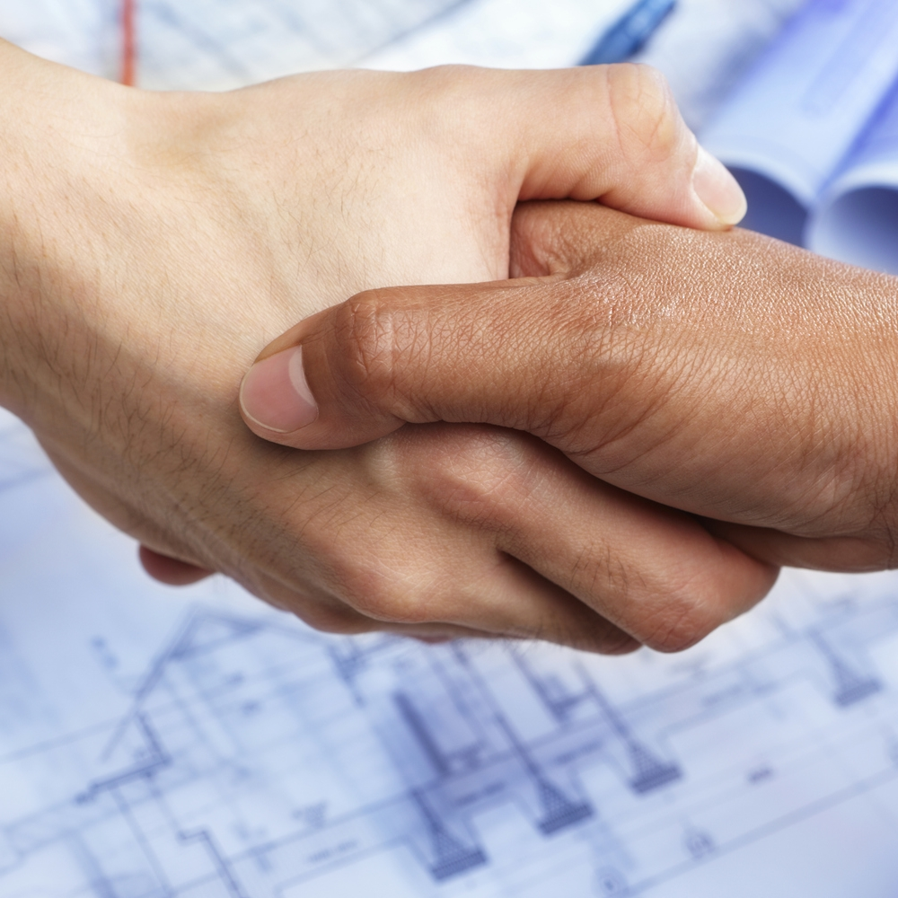 Building relationships one custom home at a time. General Contracting in the Fenton, South Lyon, Novi, Canton, Clarkston, Orion, and other Southwest Michigan areas Custom Integrity 2