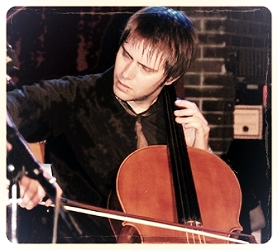Tom Kersey - cello - 10 - with Lush Progress EDIT.jpg