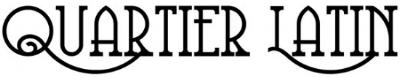 QUARTIER-LATIN600.jpg