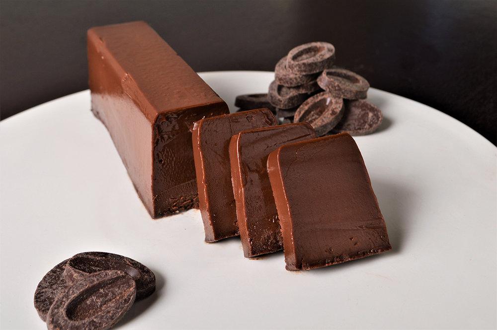 チョコレートテリーヌ.jpg