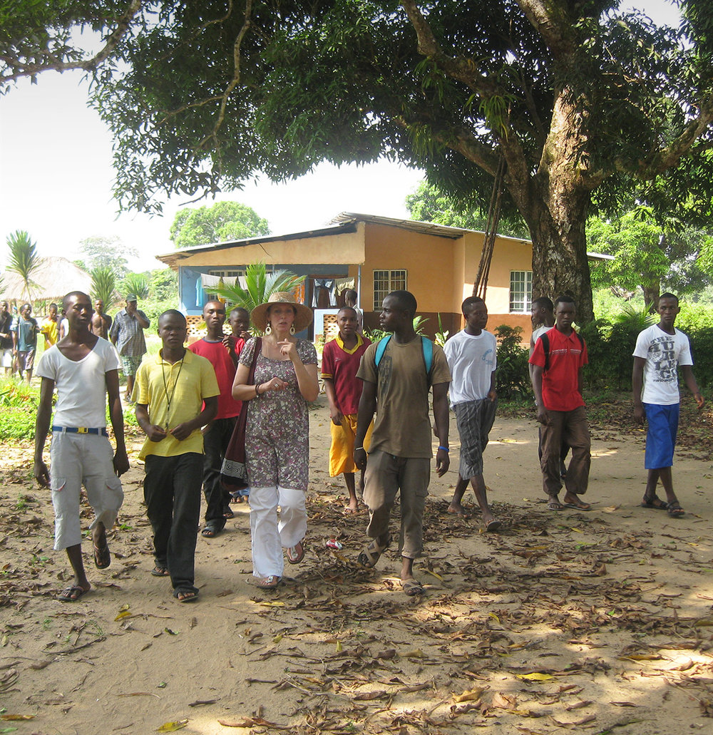 bonthe-youth-resource-center-sierra-leone-projektgestalter-02.jpg