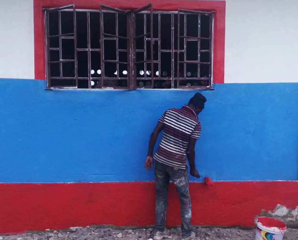 bonthe-youth-resource-center-sierra-leone-realisierung-04.png