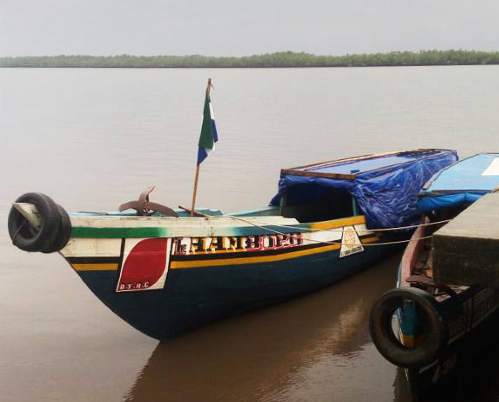 bonthe-youth-resource-center-sierra-leone-realisierung-06.png