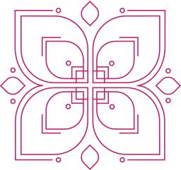 bonthe-youth-resource-center-sierra-leone-yoga-05.jpg