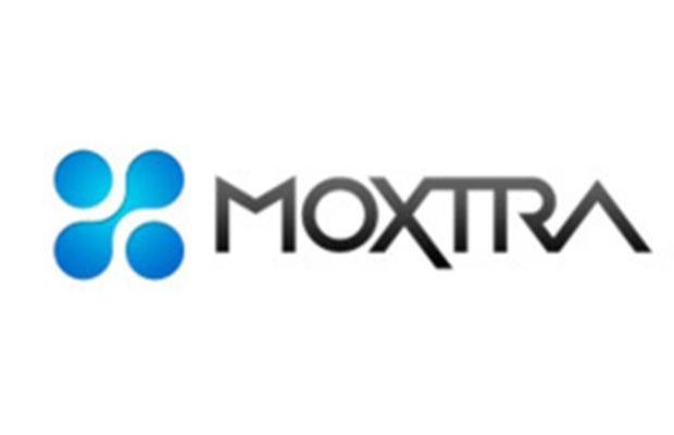 moxtra.jpg