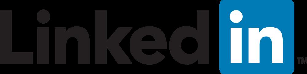 LinkedIn-Logo-2C.png