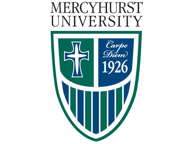 mercyhurst-university-gun-training-class.jpg