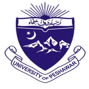 University_of_Peshawar_logo.jpg