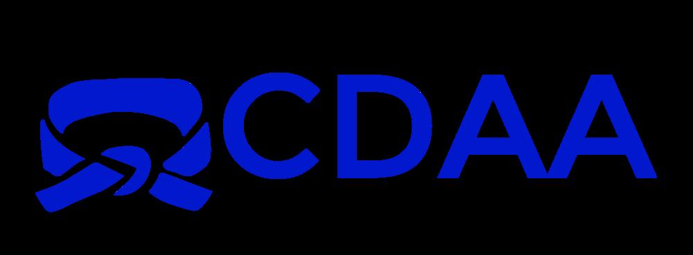 CDAA-logo.png