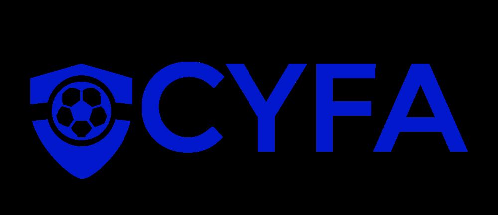 CYFA-logo.png