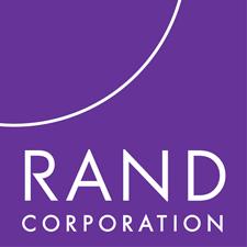Rand Corp