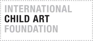 ICAF-logo.jpg