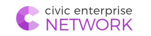 civic enterprise network
