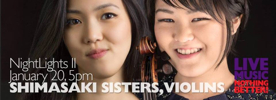 http://www.springfieldsym.org/event/nightlights-ii-shimasaki-sisters-violins/