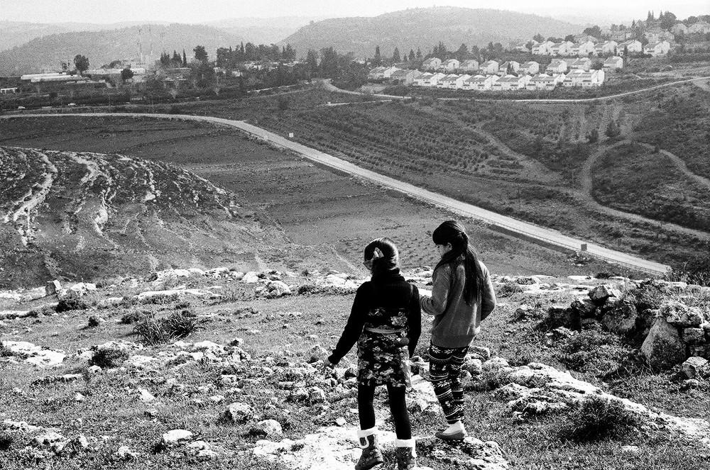 West Bank Jan 2015_077.jpg