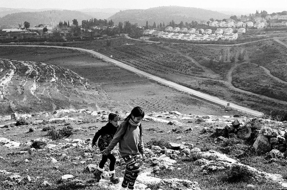 West Bank Jan 2015_078.jpg