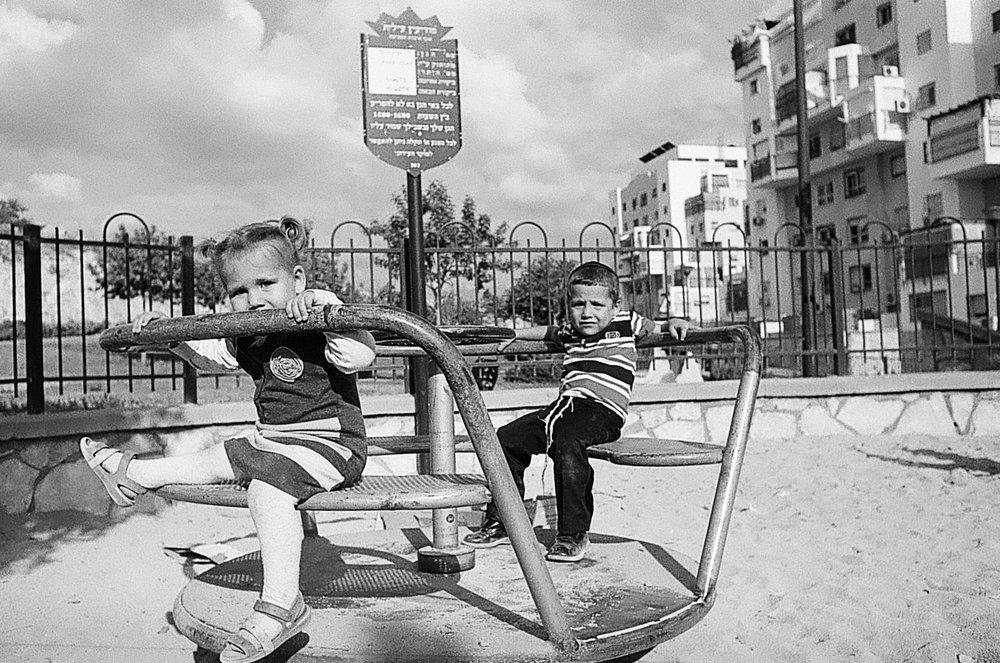 Israel October _014.jpg