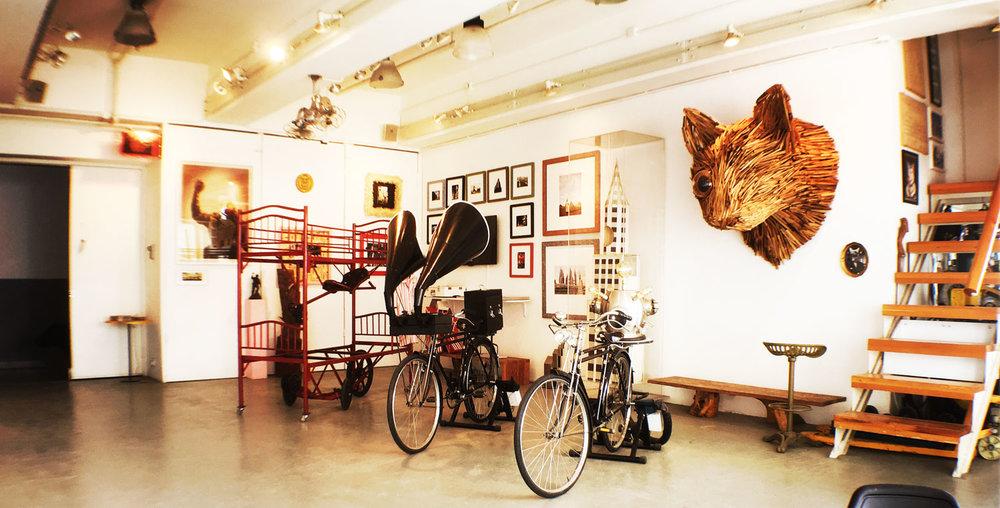object-factory-kacey-wong-studio-16.JPG
