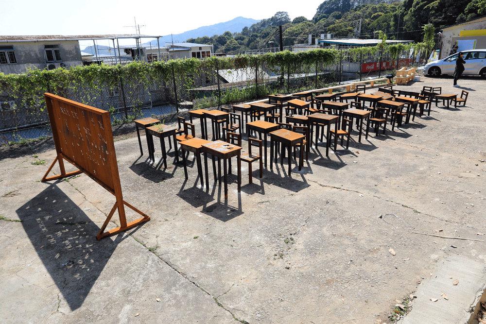 memoir_of_a_classroom_by_kacey_wong_1.jpg