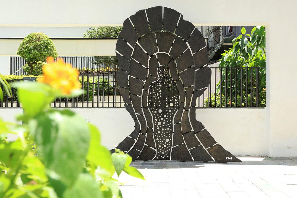 yeung-ku-wan-memorial-by-kacey-wong.jpg