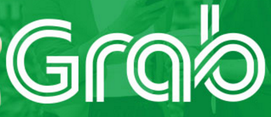 Grab is app that you can call everything
