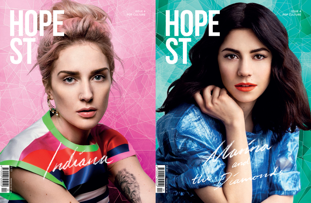 Cover.POP.jpg