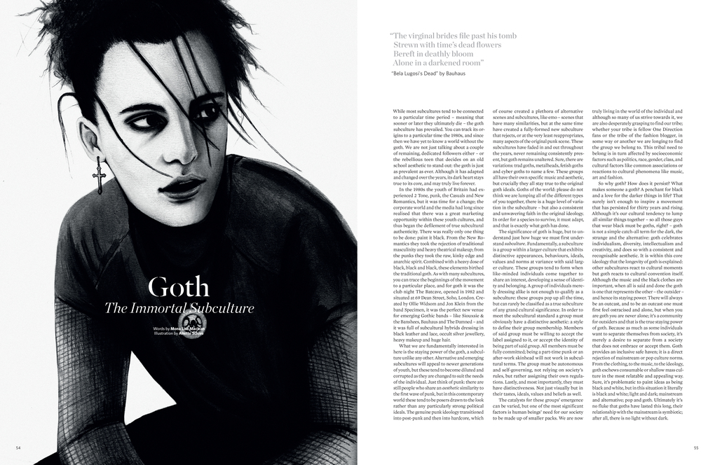 hope-st4_article_goth.jpg